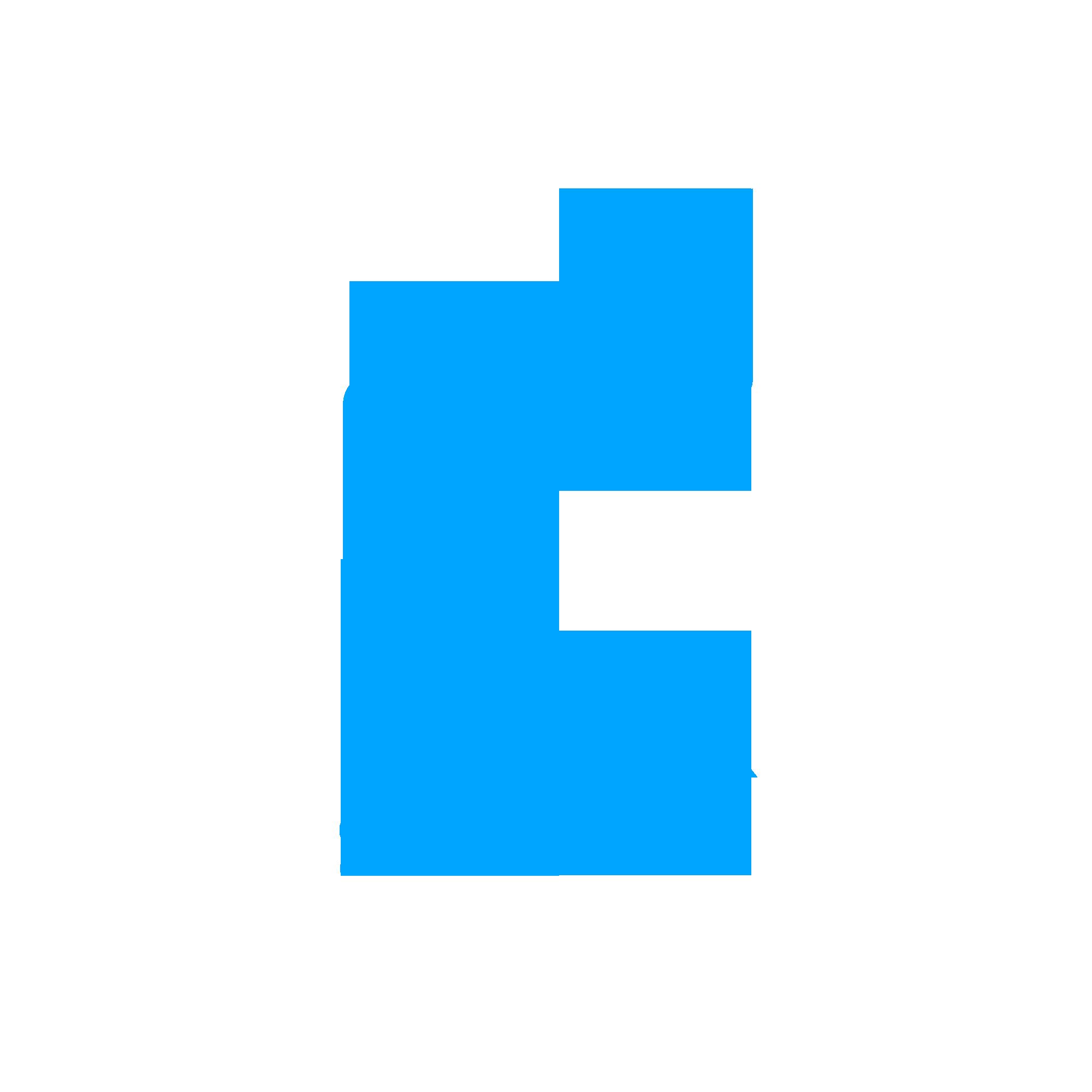 Uniunea Salvați România - Filiala Sector 6 București