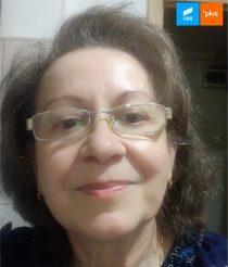 Georgeta Mitran